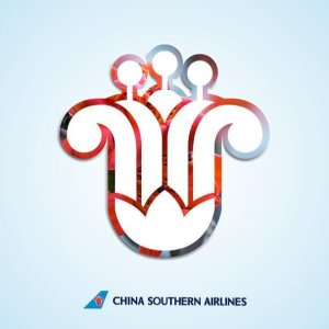 As low as $439Los Angeles  - Shenyang Roundtrip Nonstop AIrfare for Spring Festival