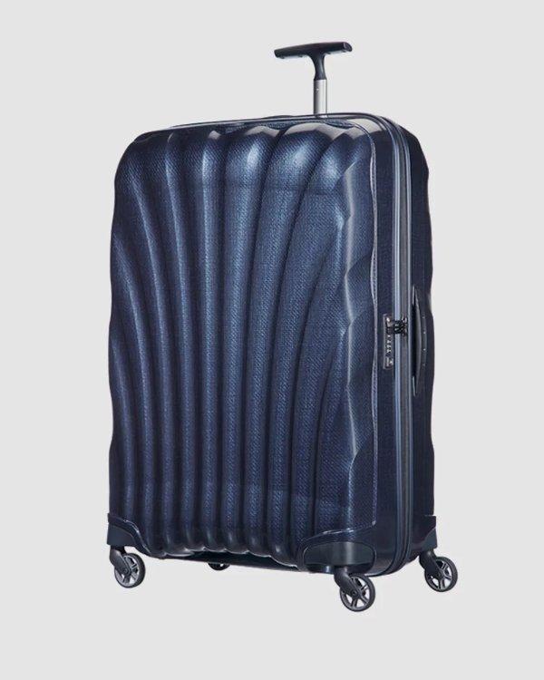 30寸 贝壳行李箱