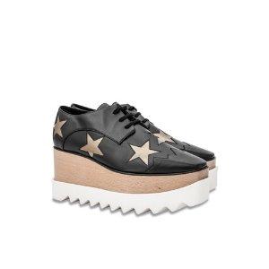 Stella McCartneyElyse Star Shoes