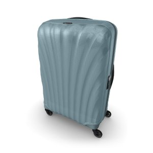 SamsoniteCosmolite Spinner 75cm 行李箱
