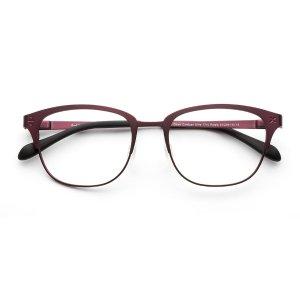 Billie 方框超轻眼镜框