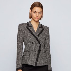 Up to 40% OffHUGO BOSS Woman Private Sale