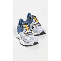 Fresh Foam Roav Trail运动鞋