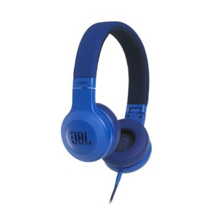 JBL E35 On-Ear Headphones