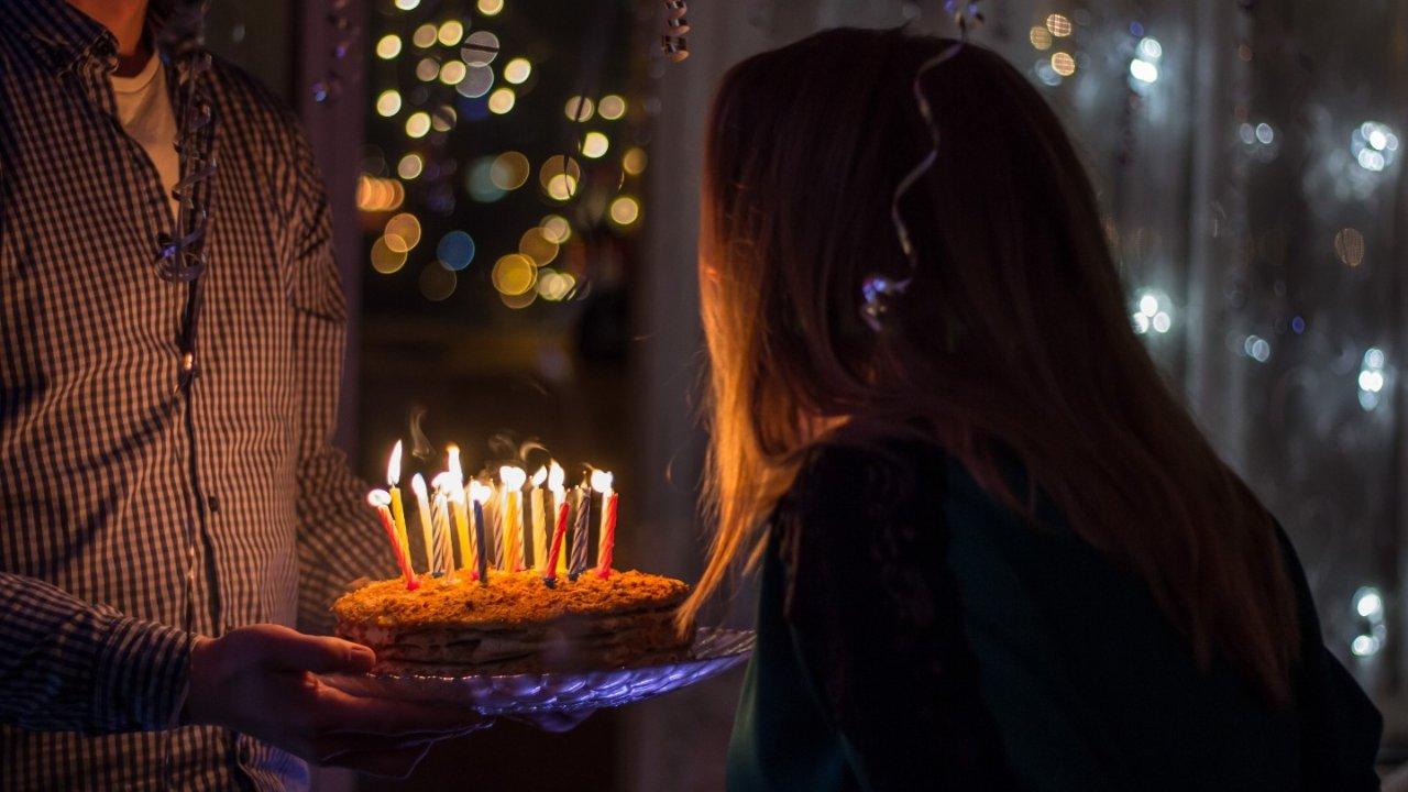 法国生日福利大盘点 | 原来在法国过生日可以收到这么多免费的礼物!