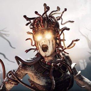 $39.99 (原价 $59.99)《刺客信条:奥德赛》PS4 / Xbox One 实体游戏