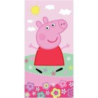 Peppa Pig 小猪佩吉 全棉浴巾