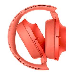 秒杀¥1249即将截止:索尼 WH-H900N 无线蓝牙主动降噪耳机