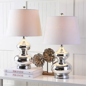 Up to 70% OffSemi-Annual Lighting Sale