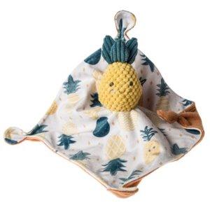 Mary Meyer小菠萝安抚巾