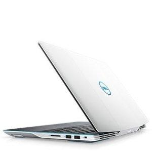 $944.99 + $100礼卡(原价$1278.99)Dell 戴尔新款G3游戏本 新模具 散热强 外观靓 性价比高