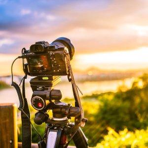 EOS 90D发布  Vlog神器G7X相机£489收Canon 官网折扣合集 想要拍出这个世界的所有美好