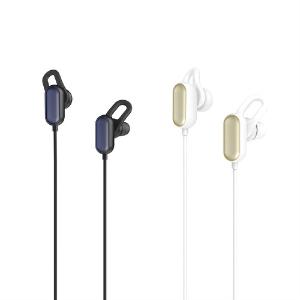 $19.59Xiaomi Mi Sports Bluetooth Headset Music Headphone IPX4