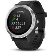 Garmin vivoactive 3 GPS 智能手表