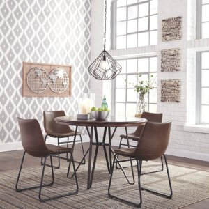 100s of Finds Under $100Today Only:Bonus Deal @ Ashley Furniture Homestore