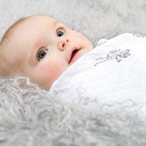 新手爸妈必看的超全新生儿必需品清单