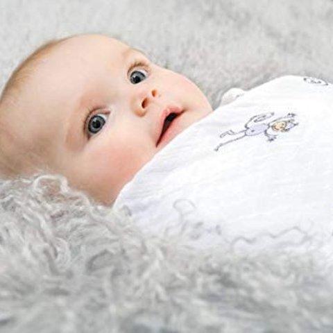 养娃攻略从这篇开始新手爸妈必看的超全新生儿必需品清单