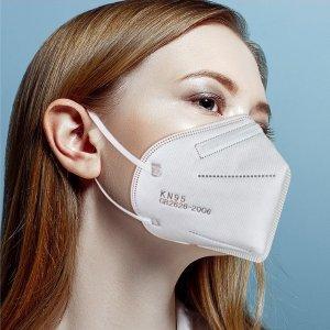 KN95 1 for ¥16+FSJD Masks