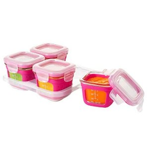 From $3.99OXO tot Baby Products @ Amazon
