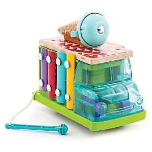 As Low As $3.99Fisher Price Kids Toys Sale @ buybuy Baby