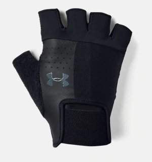 Under Armour Men's UA Training Gloves | Under Armour US