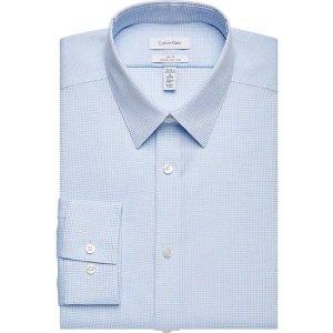 Calvin Klein衬衫
