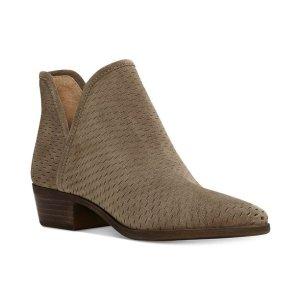 f7ecc0d5e0b5 Select Women s Shoes   macys.com 40% Off - Dealmoon