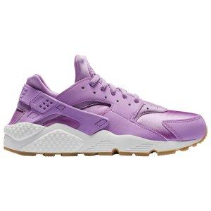 NikeAir HuaracheWomen's