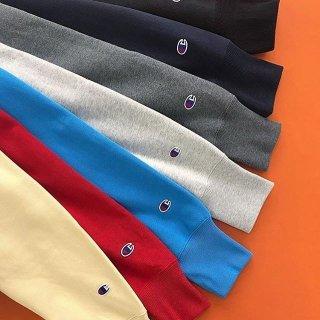 低至4折+包邮 经典款卫衣仅$21Nordstrom官网 精选Champion运动服饰、背包促销