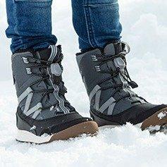 20% OffMerrell Boots Sale @ Stride Rite