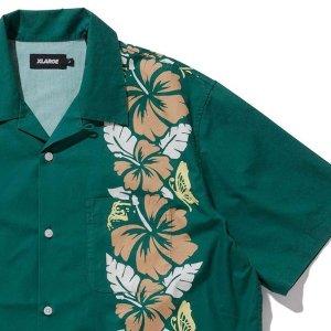 低至4折+额外7.5折X-Large 美国小众街头潮牌 桶帽、复古斜挎包、T恤$15起