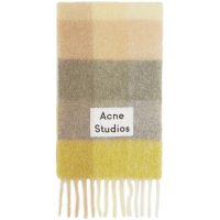 Acne Studios 围巾