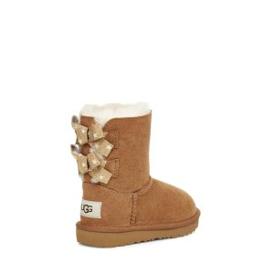 Extra 10% OffDealmoon Exclusive: UGG Closet Event Kids Items