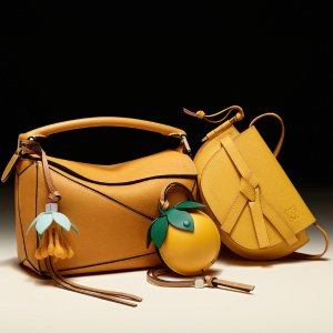 Up to 50% OffCETTIRE Loewe Fashion Items Sale