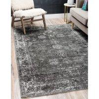 Mistana 装饰地毯