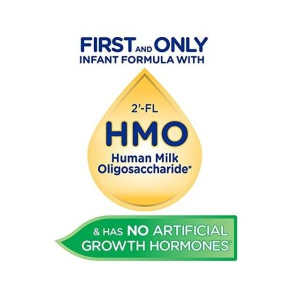 Pro-Sensitive 非转基因敏感型婴儿奶粉,3罐