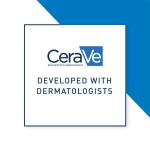 无门槛7.5折CeraVe适乐肤 全线热促 新晋网红药妆 白菜价收氨基酸洁面