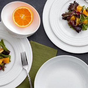 25% offMikasa Sitewide Tableware Black Friday in July Sale