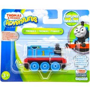 Thomas & Friends 托马斯小火车