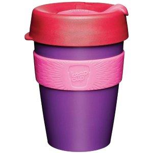 Keep Cup Original - Medium 354ml