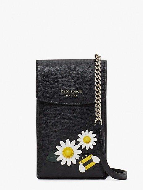 小蜜蜂手机包