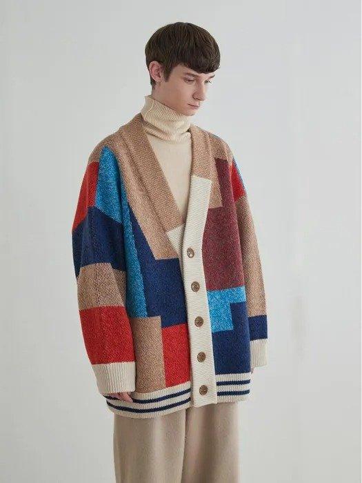 少时泰妍同款毛衣