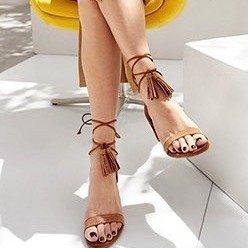 3bc0479a848 Stuart Weitzman Shoes   Rue la la Up to 70% Off - Dealmoon