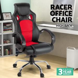 $86 (原价$270)多色可选eBay 舒适可调节高度转动椅