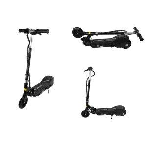$74.99 (原价$149.99)Voyager Night Rider 可折叠滑板车