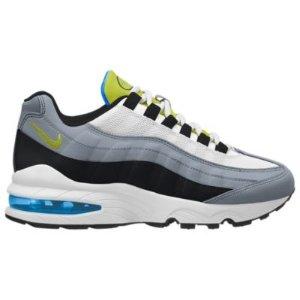 44af9e92bcd Nike Air Max 95 大童款3156403  100.00 - 北美省钱快报
