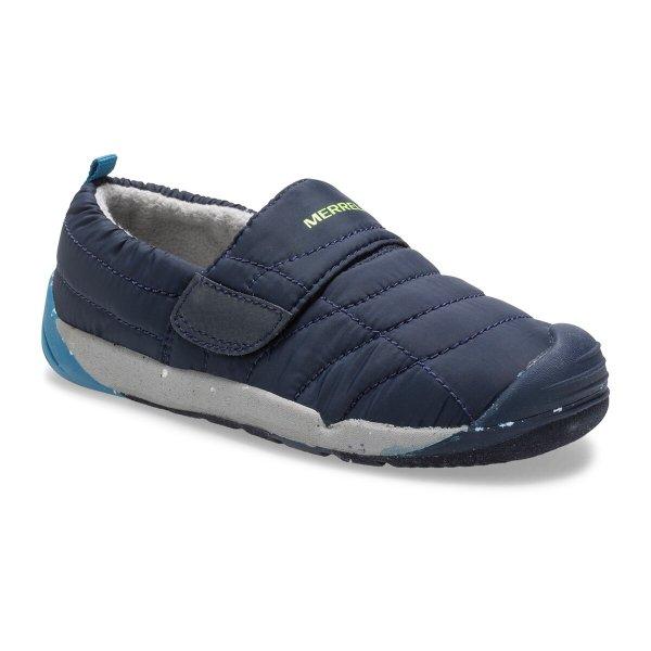 儿童休闲鞋