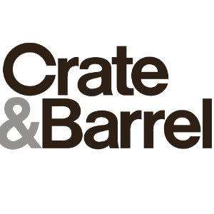 8.5折+罕见满$49包邮即将截止:Crate & Barrel 官网 Labor Day促销