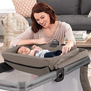As low as $19.99Baby Furnitures & More For Baby Room