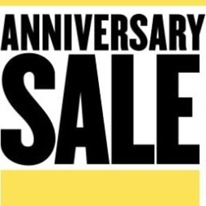 Up to 40% OffNordstrom 2019 Anniversary Sale